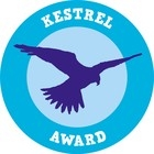 Kestrel Award Icon